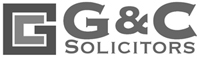 G & C Solicitors